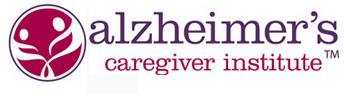 Alzheimer's Caregiver Institute