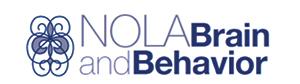 NOLA Brain and Behavior