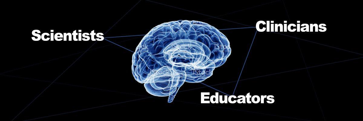 Institute Slider Education Scientists